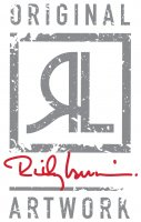 The Old Logo